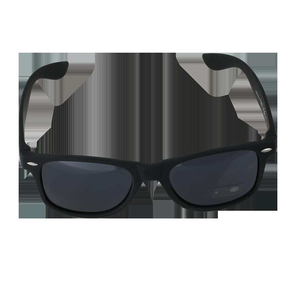 7e9ecb2a5d Fashionable Sunglasses - Fashionable Sunglasses
